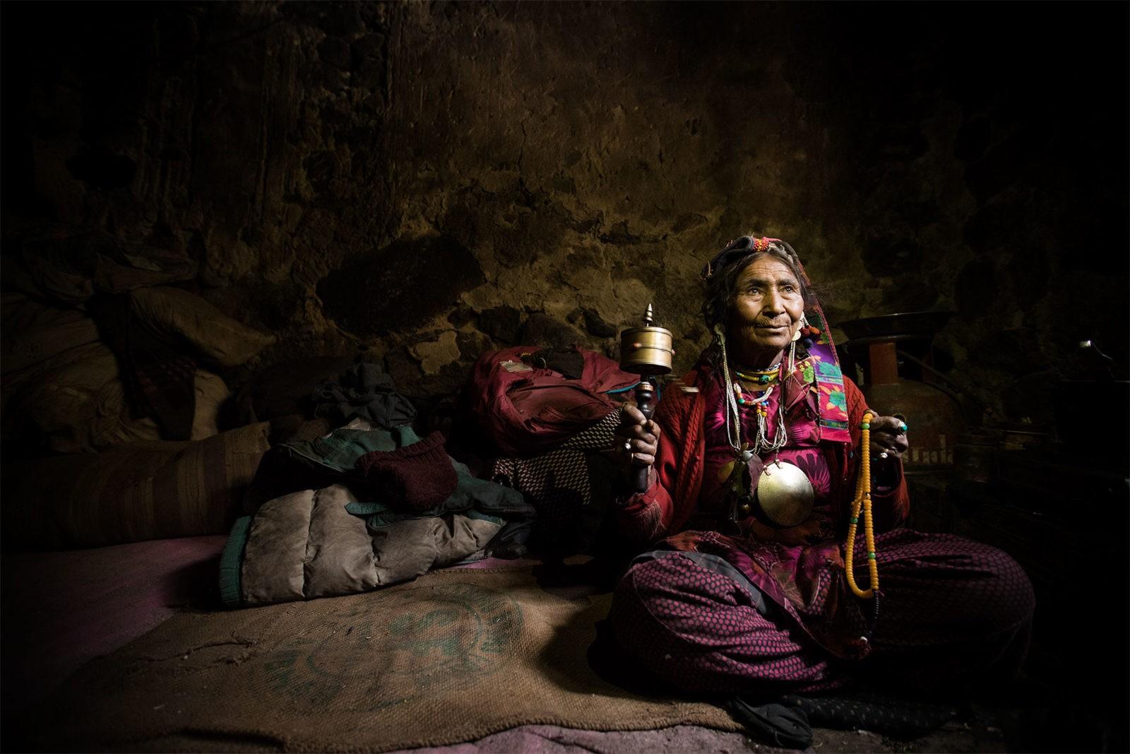 Journey-in-Ladakh-by-Rehahn