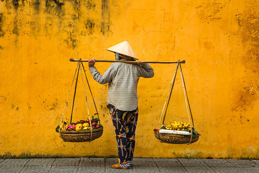 rehahn vietnam photo hoi an