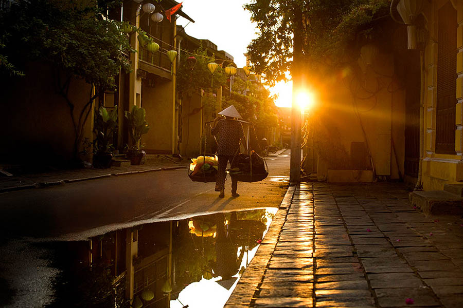 best spots in hoi an photograph vietnam lifestyle rehahn