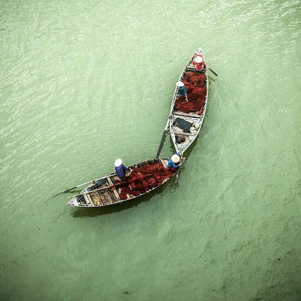 hoi an lifestyle culture photograph vietnam rehahn