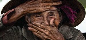 hidden smile madam xong portraits rehahn hoi an vietnam