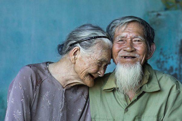 rehahn vietnam photograph hoi an