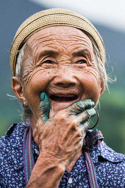Smile-Vietnam-2