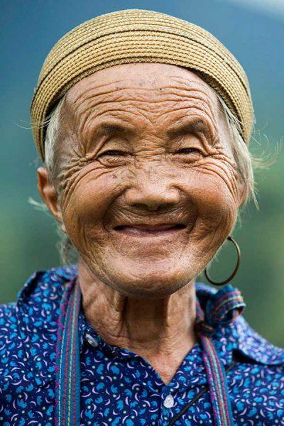 Smile-Vietnam
